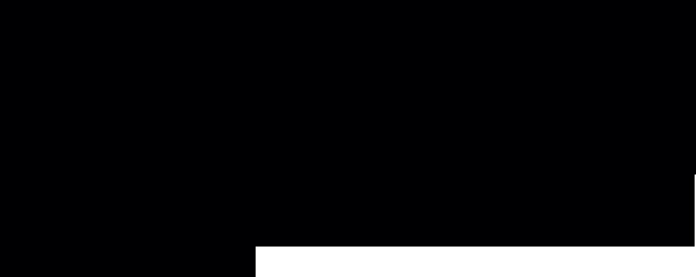 Regnskap Norge logo